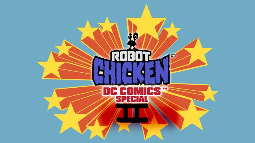 00-Robot-Chicken-DC-logo