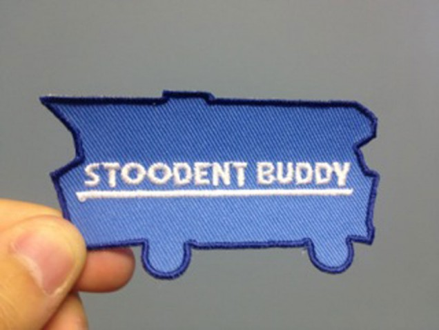 stoodent-buddy-pic
