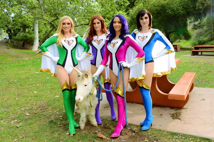 Team-Unicorn-SAFH-photo-by-Eric-Blackmon-1__140528005640