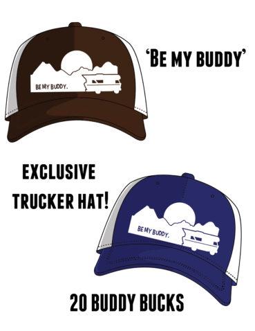 truckerhat