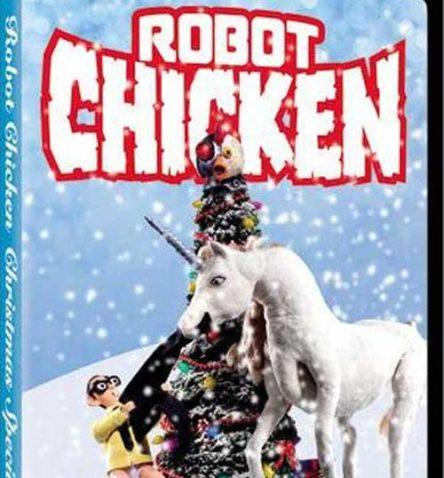 RobotChicken_ChristmasSpecials