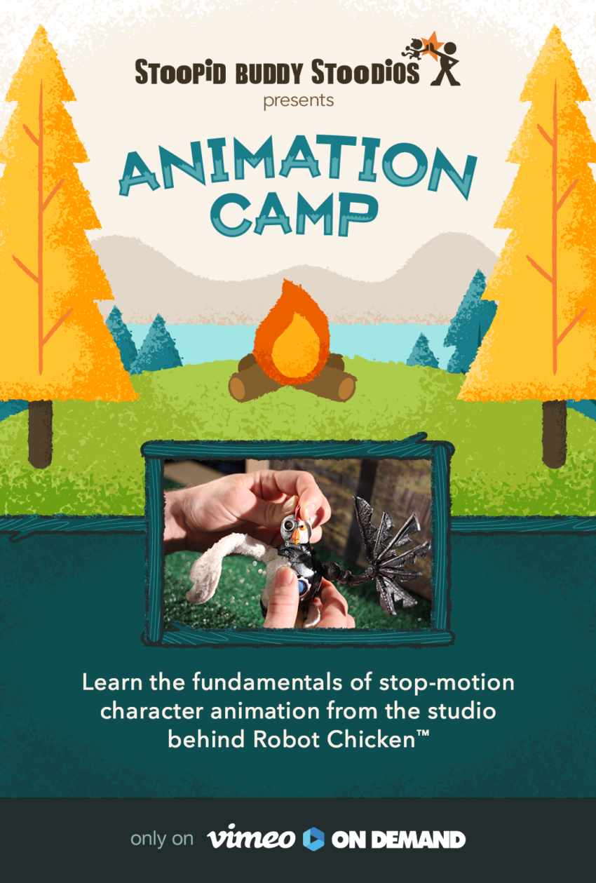 vod_posters_animation_camp