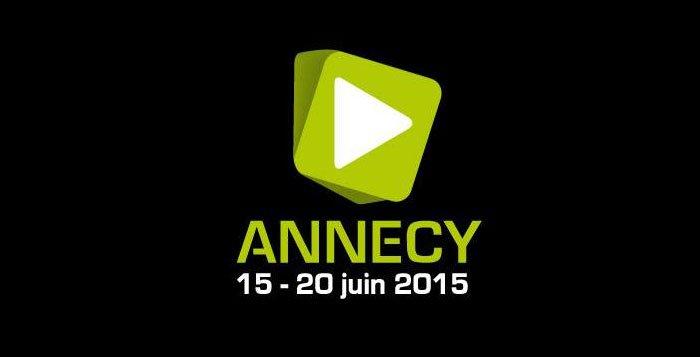 Annecy-2015-Logo