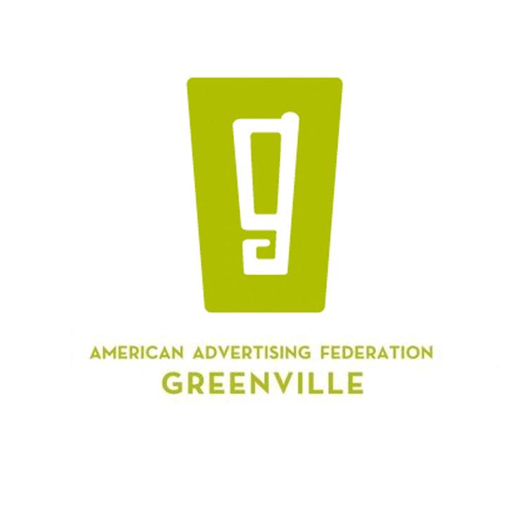 Pod_American_Ad_Fed_Greenville
