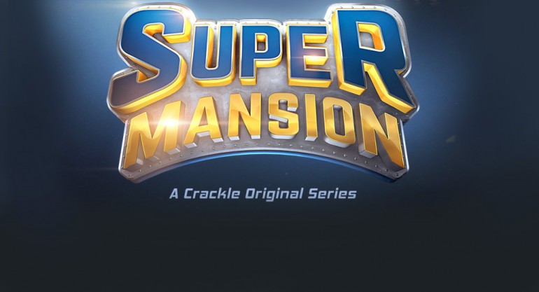 supermansion-770x417