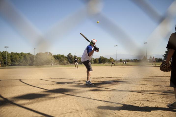 2015_10_03_Spaugh_StoopidBuddy_RobotChicken_Softball-287