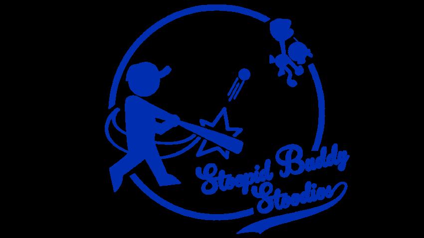 SBS Softball Logo