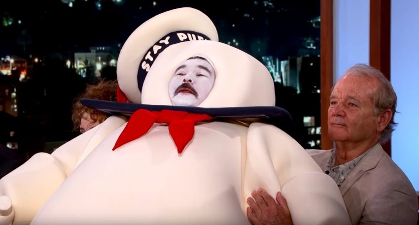 see-the-original-ghostbusters-battle-the-stay-puft-marshmallow-man-live-on-jimmy-kimmel-1012728