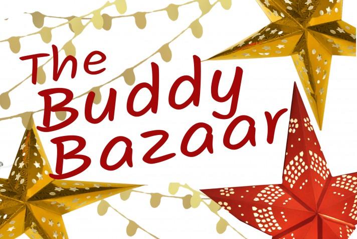BuddyBazaarFlyerforBlog