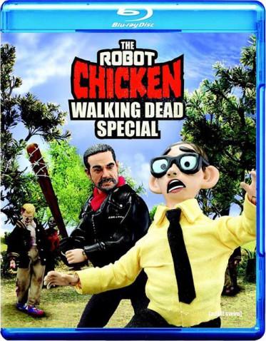 RobotChicken_WalkingDeadSpecial_BLU