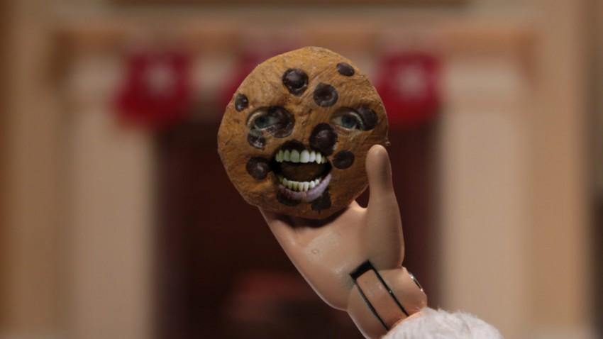 4.Pot-Cookie-1500x844