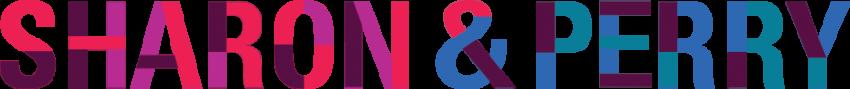 SP_Logo_Horz_4C