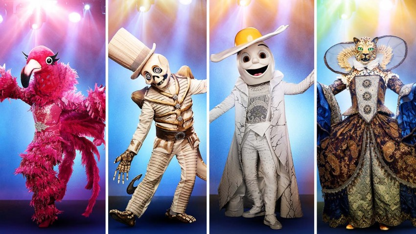 the_masked_singer-characters-publicity-split-h_2019